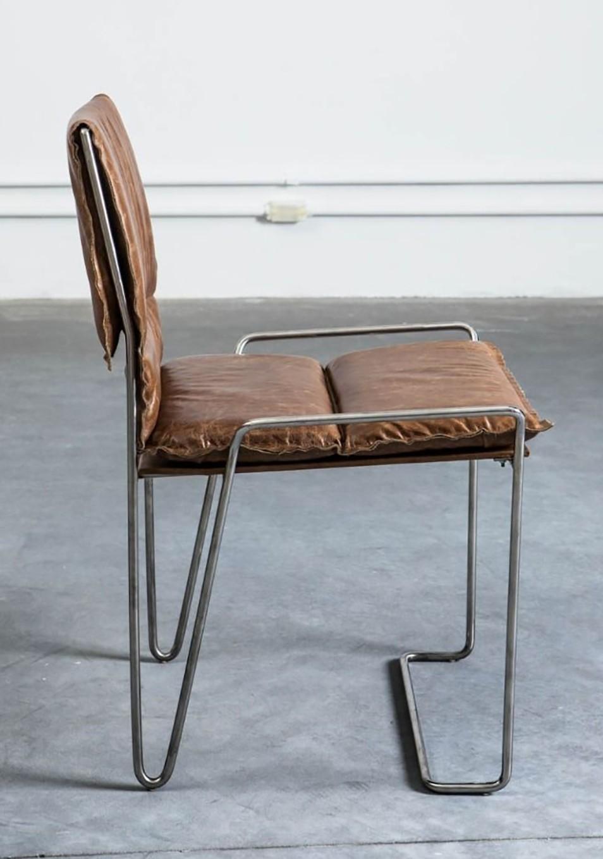 Cadeira Sottile • estudiobola