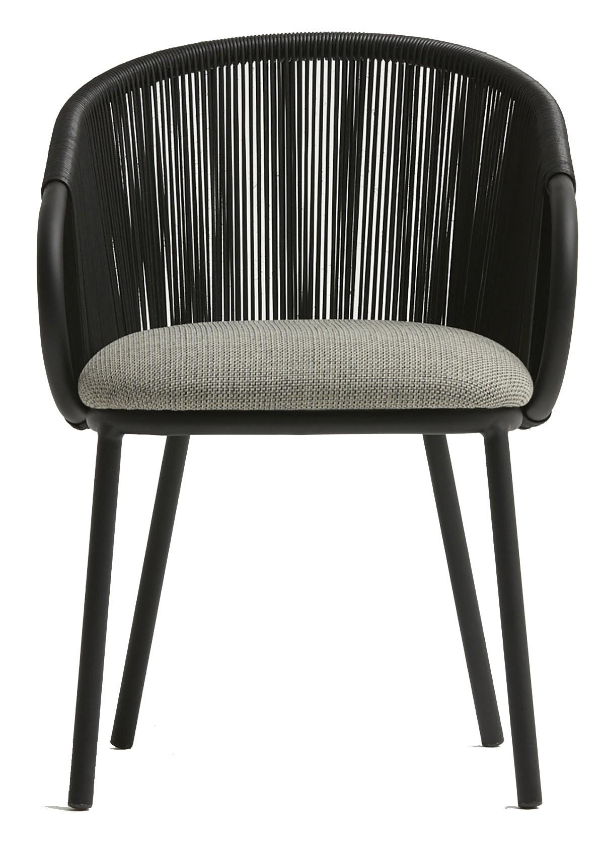 Cadeira Suri