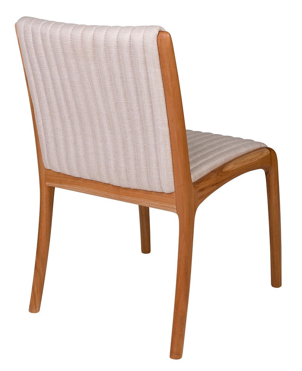 Cadeira Tamanduá