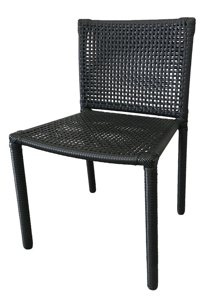Cadeira Troy