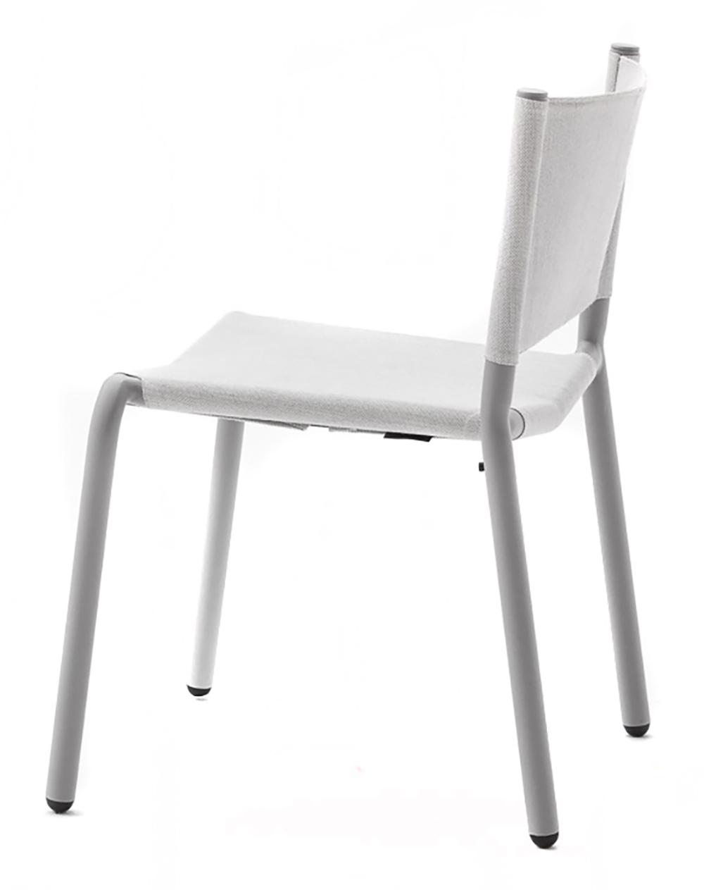 Cadeira Vela • estudiobola