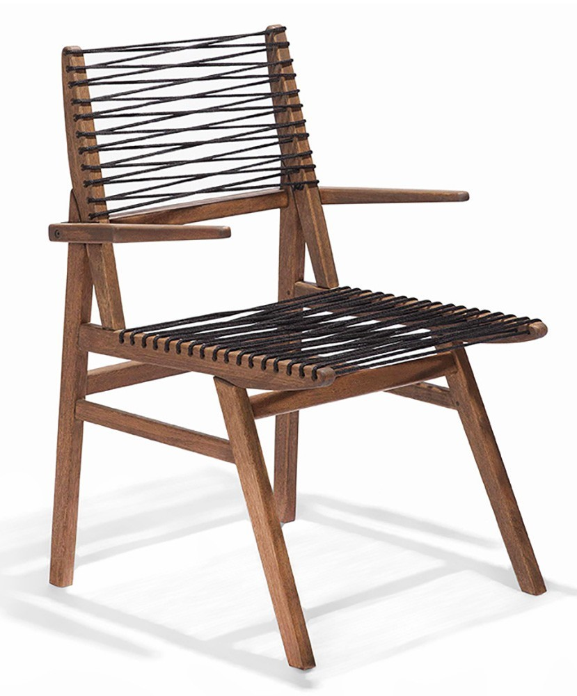 Cadeira Veleiro