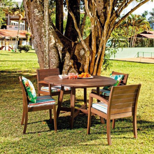 Cadeira Village