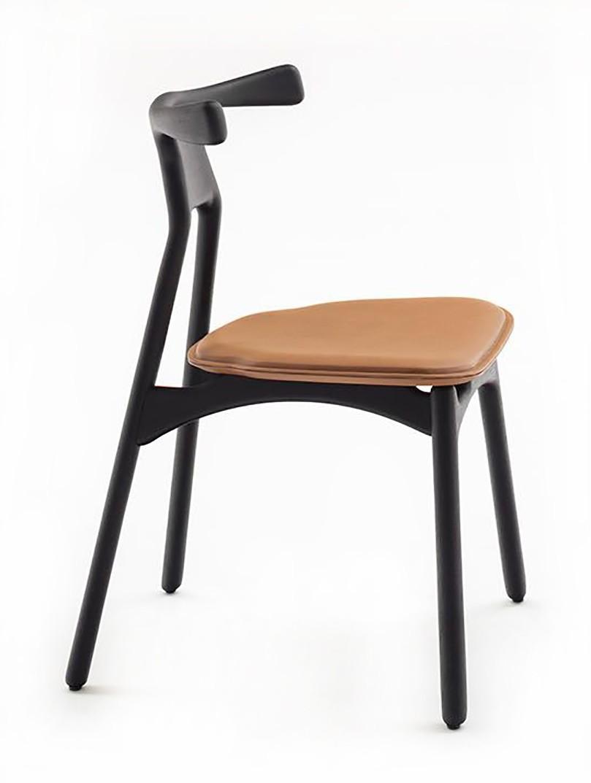 Cadeira Xico • estudiobola