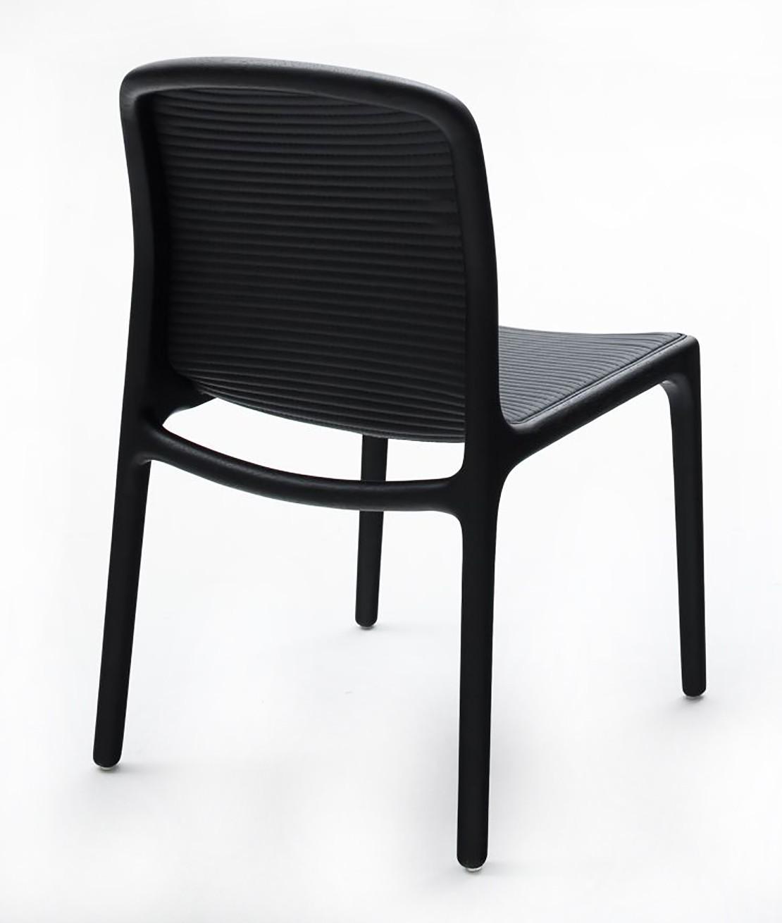 Cadeira Zia • estudiobola