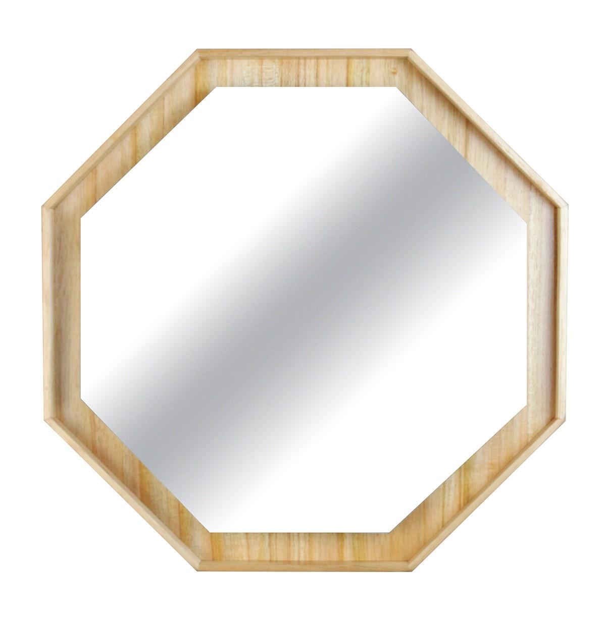 Espelho Barroco Octavado