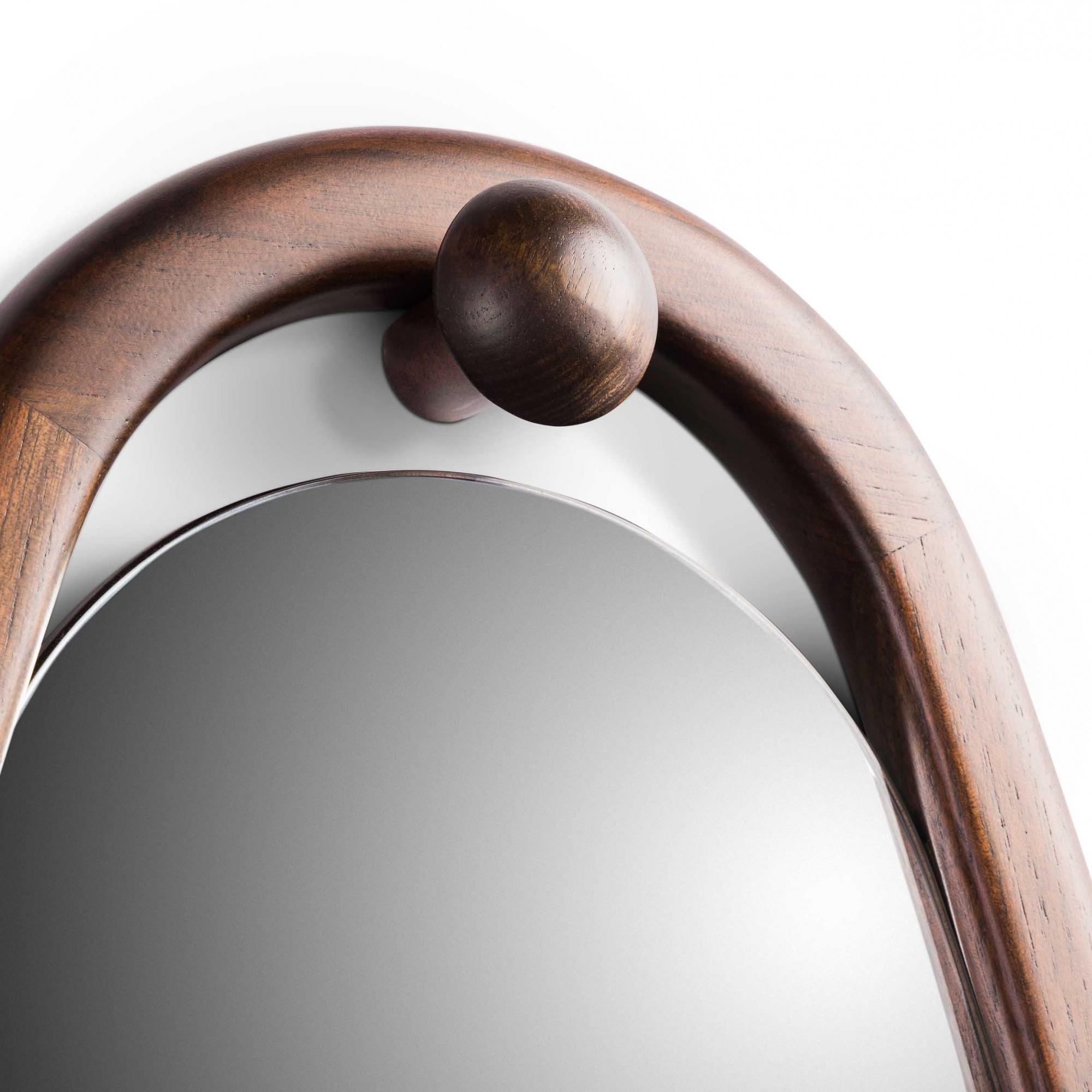 Espelho Deslize - Dü Design
