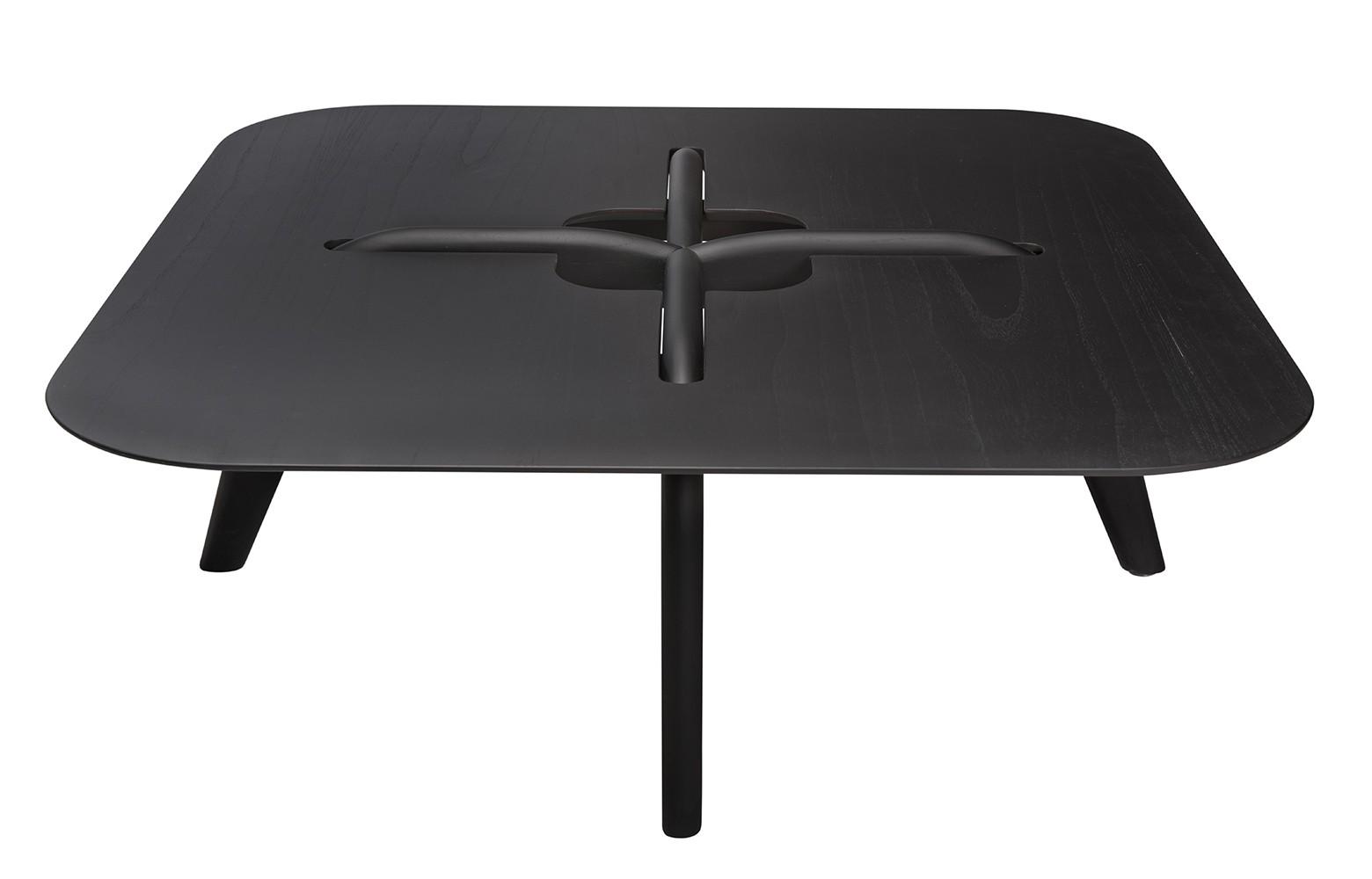 Mesa de Centro Costura • Dü Design