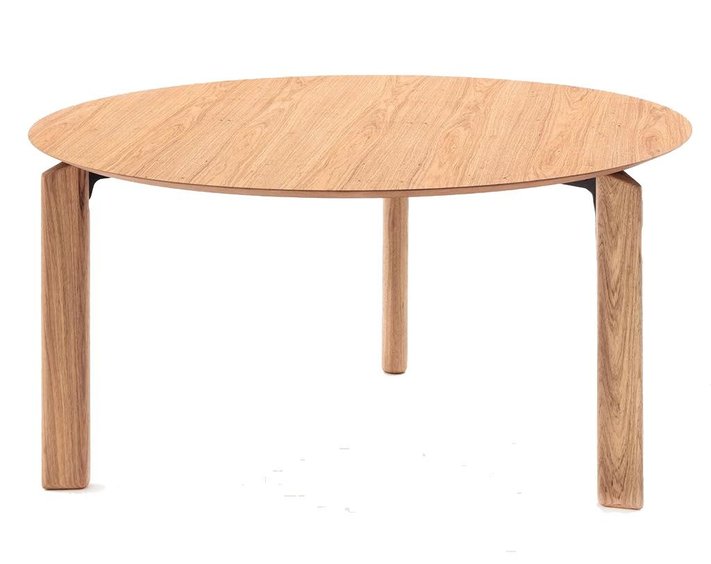 Mesa de Jantar Cavaletta · estudiobola