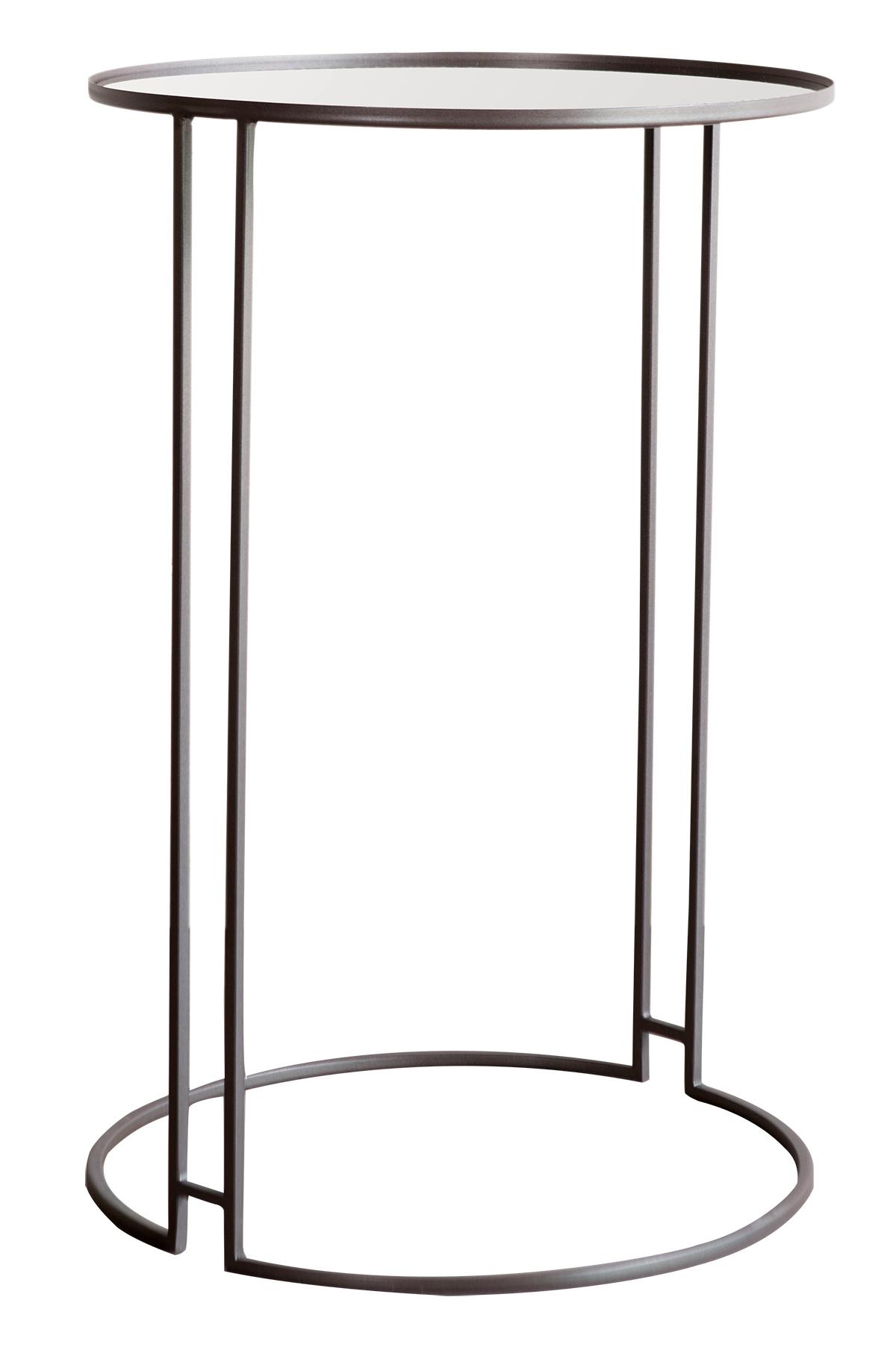 Mesa Lateral Cello