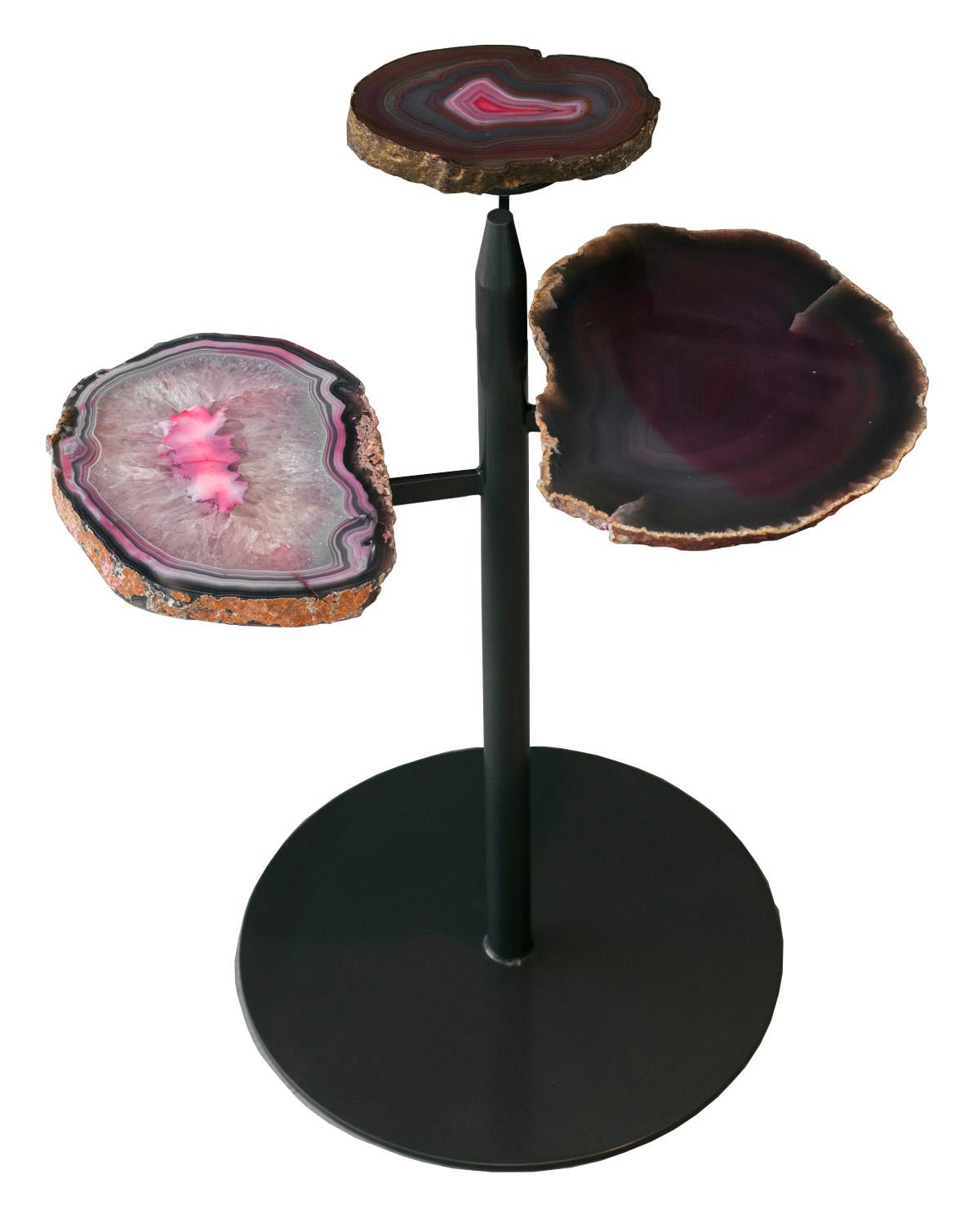 Mesa Lateral Jóia