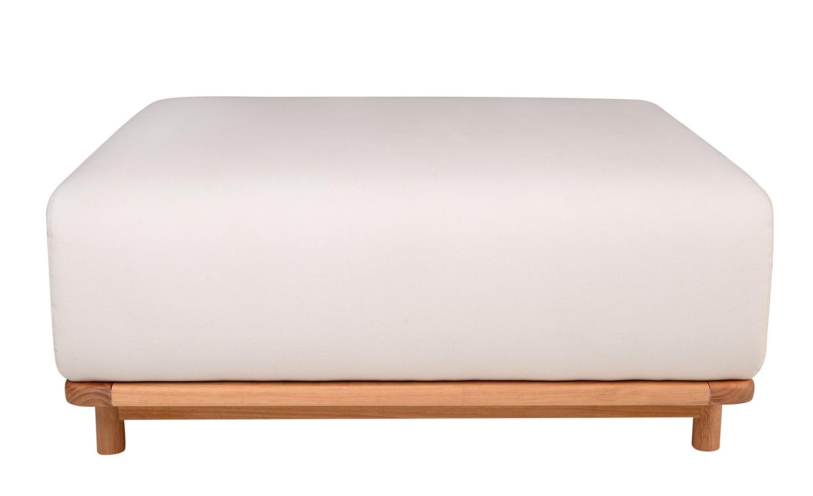Sofá Bambu • Dü Design