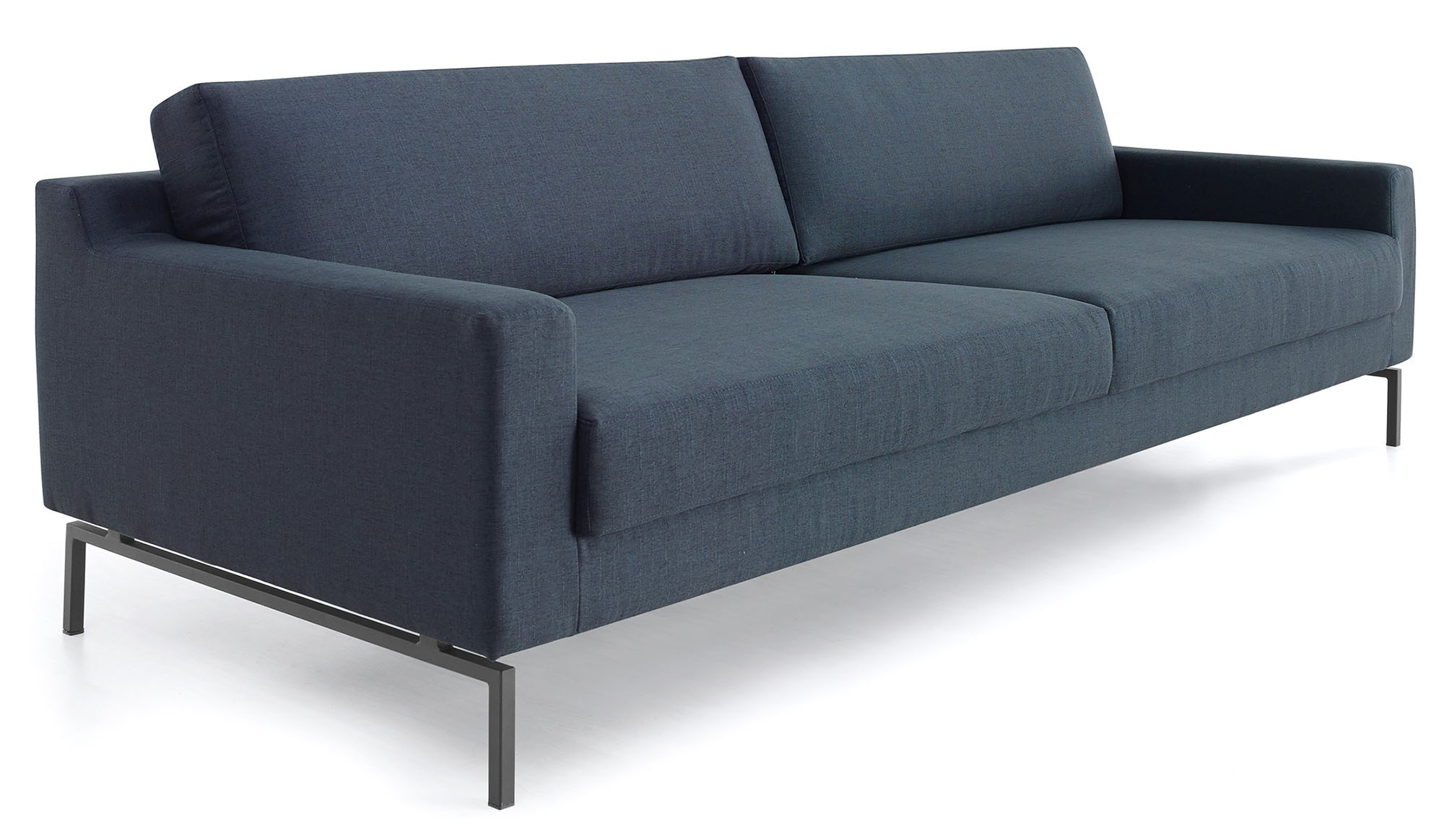Sofá Compacto