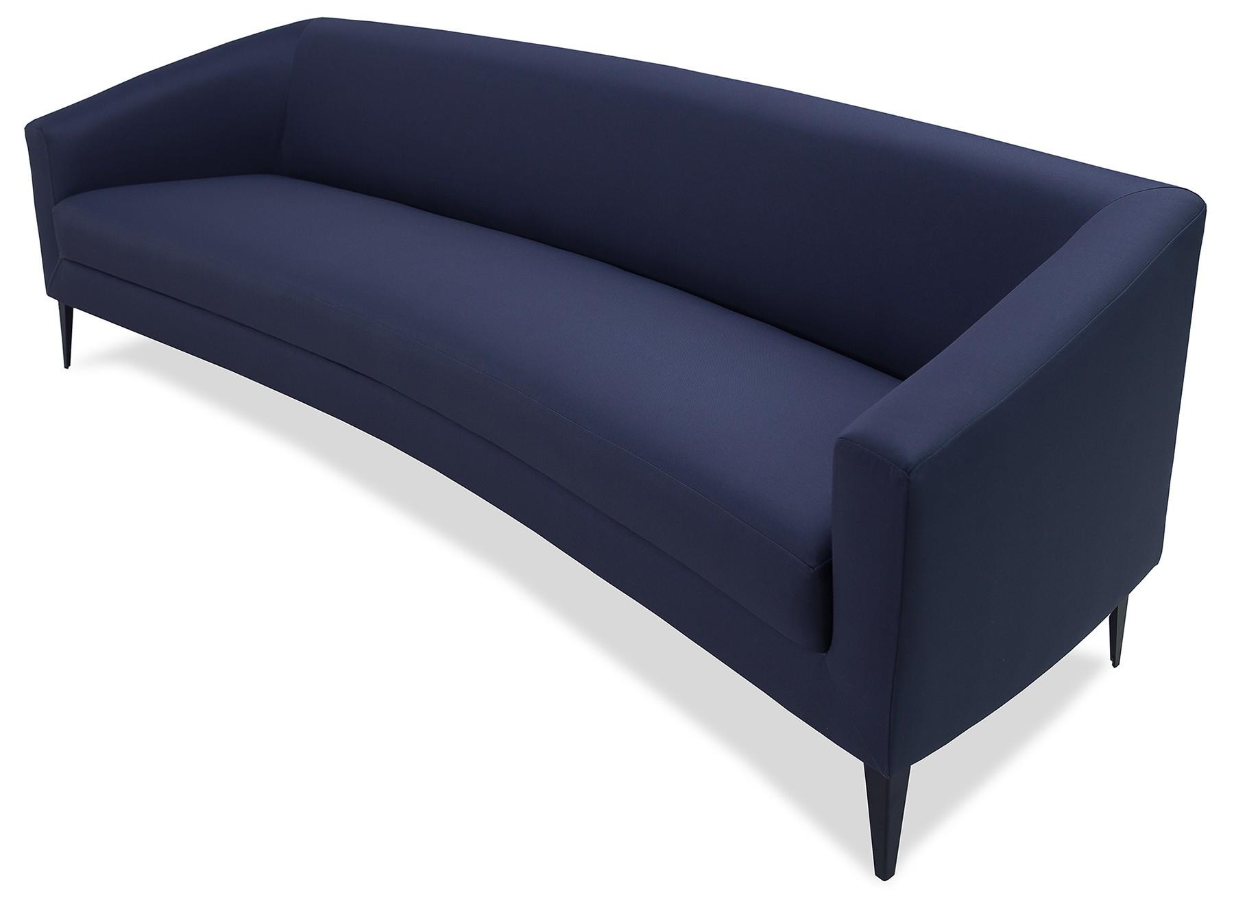 Sofá Formato