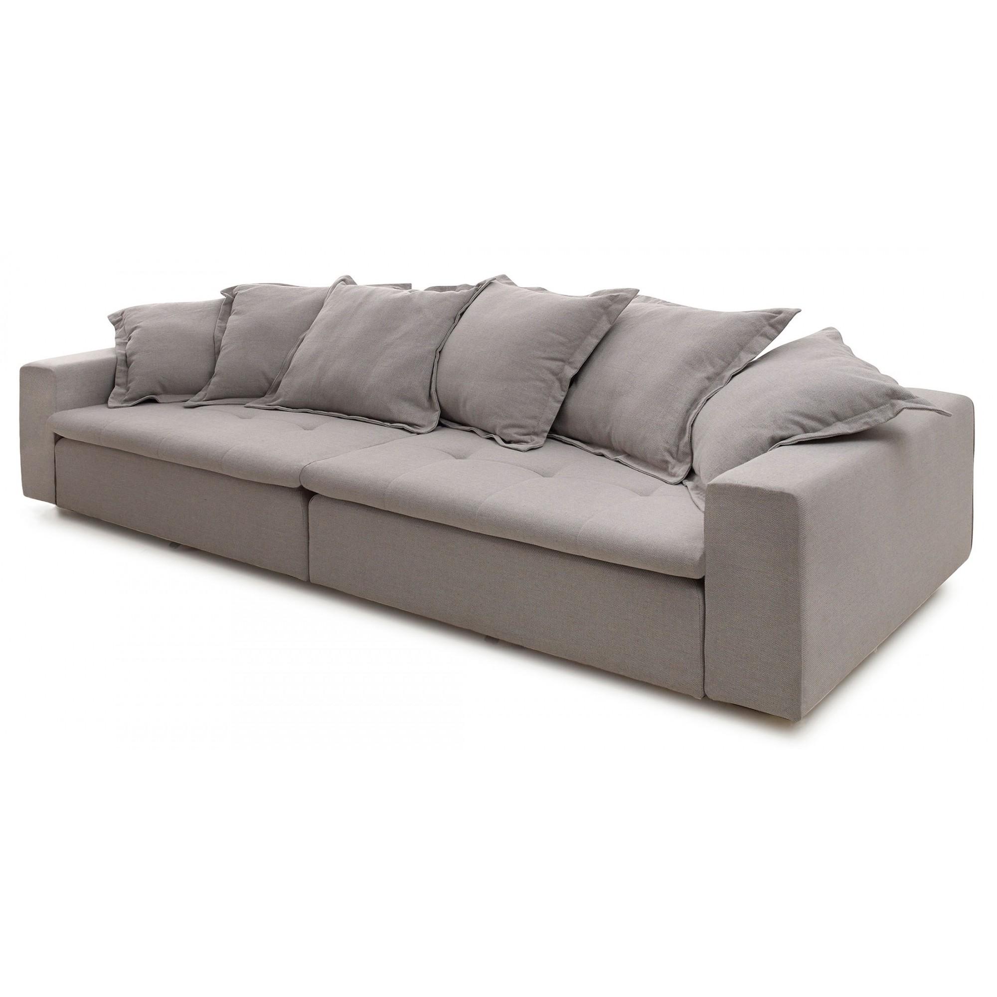 Sofá Retrátil Komfort