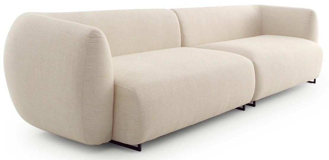 Sofá Full