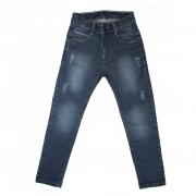 Calça Jeans Clube do Doce Basic Skinny