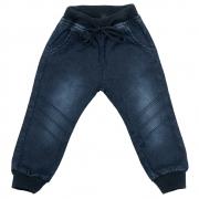 Calça jeans Clube do Doce Jogger Nervura