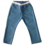 Calça Jeans Clube do Doce Legging