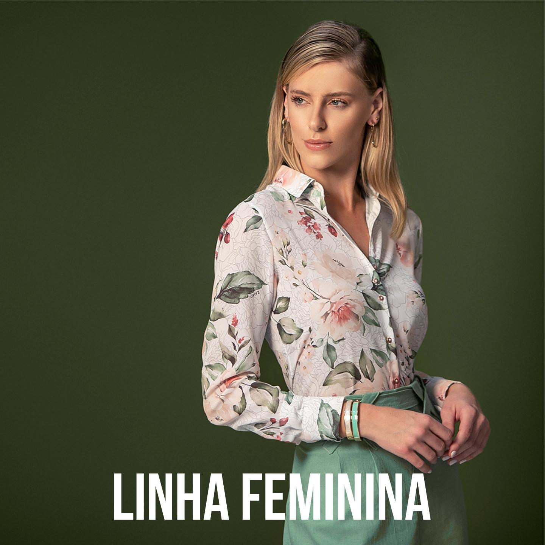 lookbook-feminino