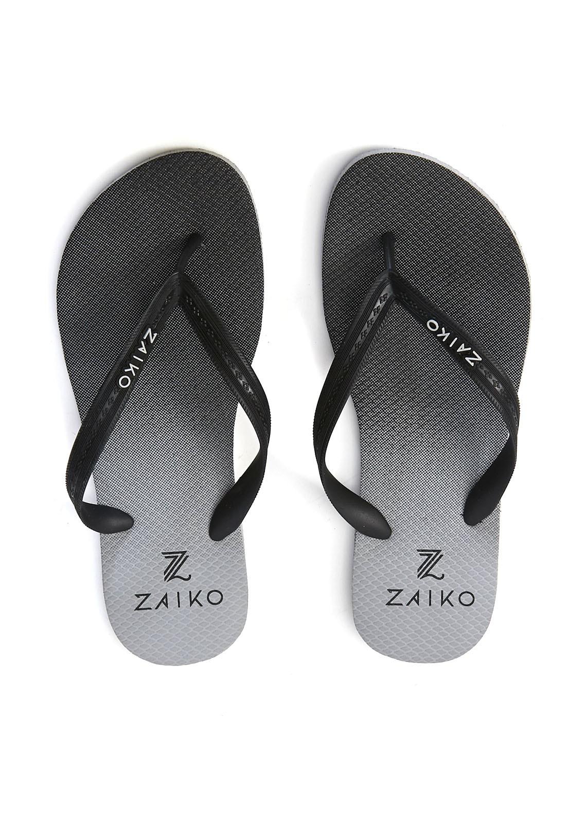 Chinelo Zaiko Degradê 4040