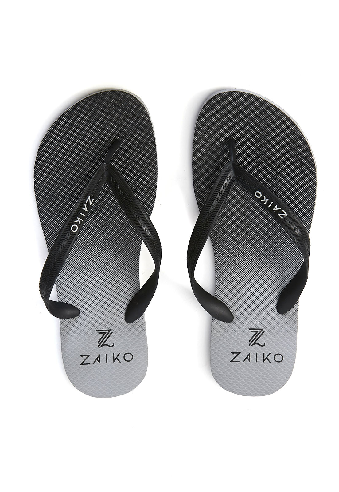 Chinelo Zaiko Degradê 4040