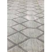 tapete geometrico 250x350 Taylor 13