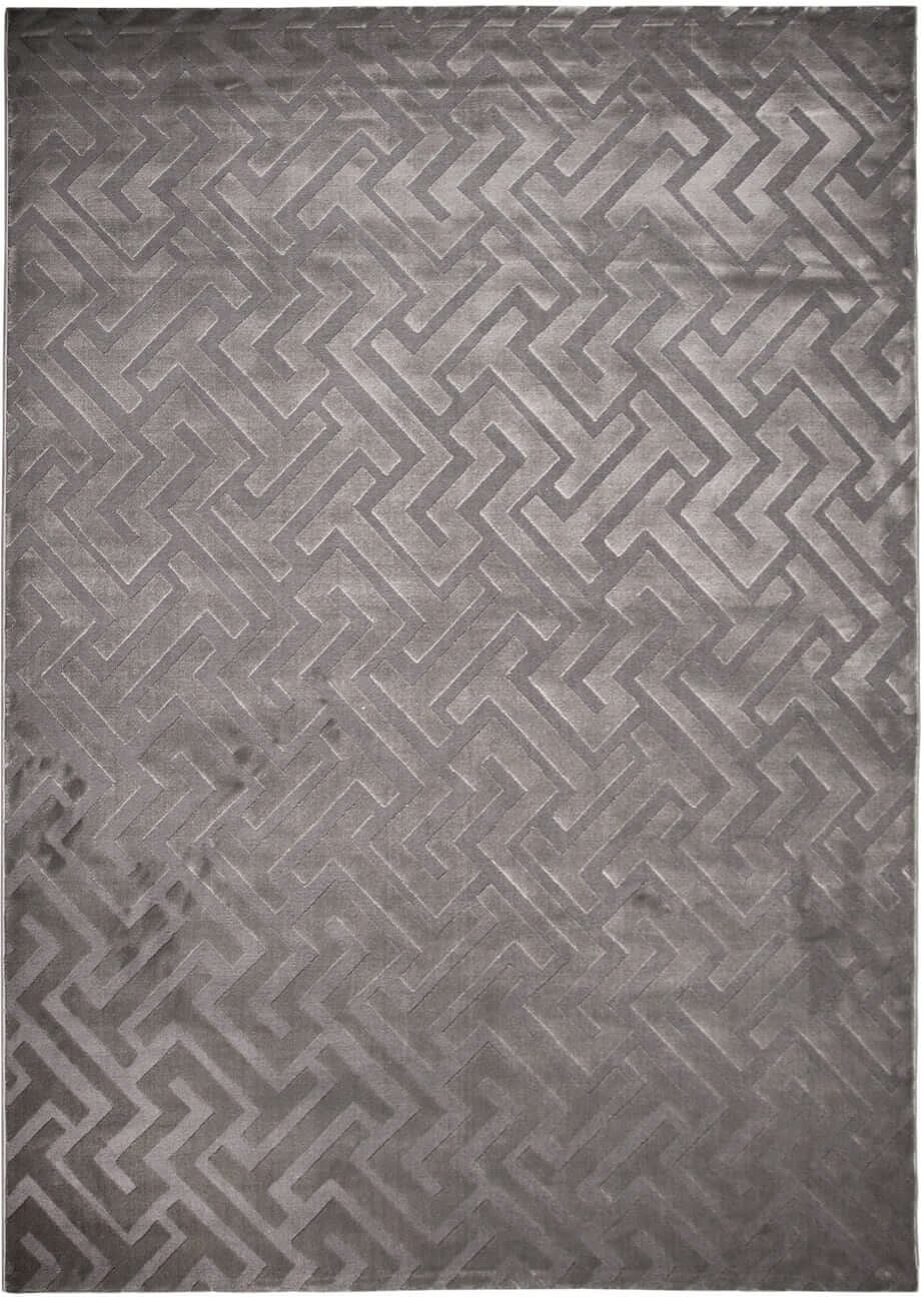 Tapete Geométrico 200x250 Maze