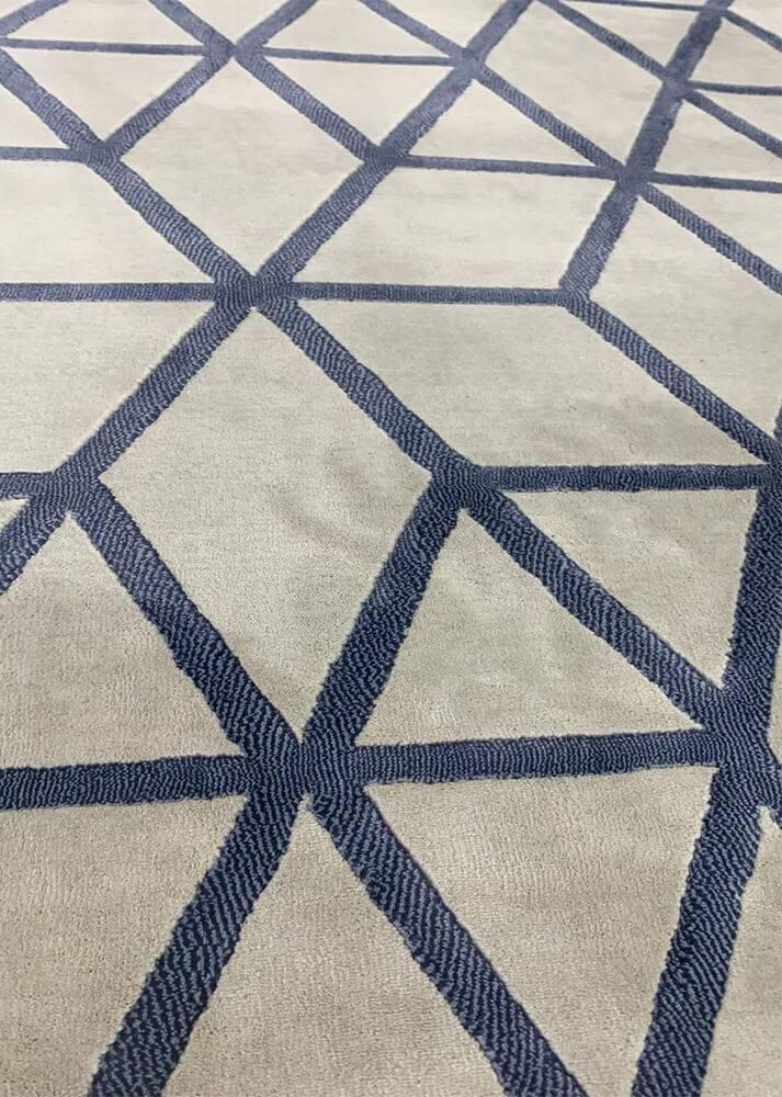 tapete geometrico 200x300 Ritz 14