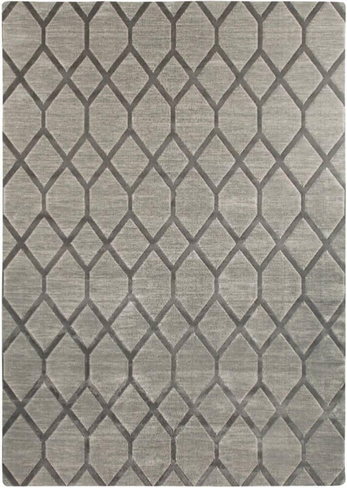 tapete geometrico 200x300 Taylor 13
