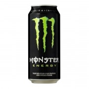 ENERGÉTICO MONSTER LATA 473ML C/06