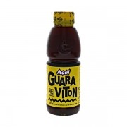 GUARAVITON AÇAÍ 500ML C/12