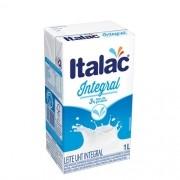 LEITE INTEGRAL ITALAC 1L C/12