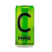 CITRUS PRATA LATA 269ML C/06
