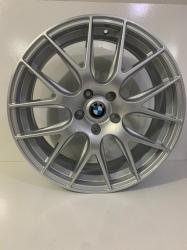 Jogo de Roda BMW Breyton Aro 20
