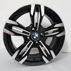 JOGO DE RODA BMW M6 ARO 15 ZK770