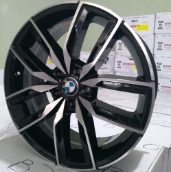 JOGO DE RODA BMW Z4 ARO 20 K67