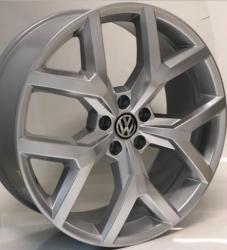 JOGO DE RODA VW AMAROK V6 ARO 20 S07