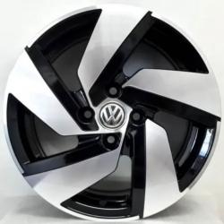 JOGO DE RODA VW GOLF GTI MK8 2021 ARO 15