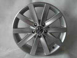 Jogo de Roda VW JETTA Aro 20 R27