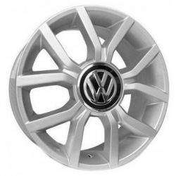 JOGO DE RODA VW UP ARO 14 R50