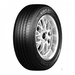 Pneu City Star Aro 18 225/50R18 CS-600 99W XL