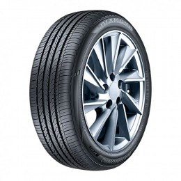 Pneu Diamond Aro 15 195/55R15 DP203 85V