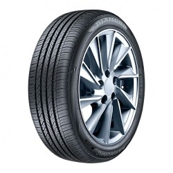 Pneu Diamond Aro 15 195/60R15 DP203 88V