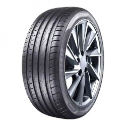 Pneu Diamond Aro 17 215/45R17 DA301 91W XL