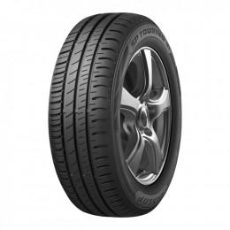 Pneu Dunlop Aro 14 175/70R14 SP Touring R1 88T