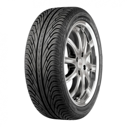 Pneu General Aro 14 175/65R14 Altimax RT 82T