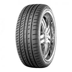 Pneu GT Radial Aro 16 205/45R16 Champiro UHP1 87W