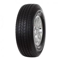 Pneu GT Radial Aro 16 255/70R16 Savero HT-2 109T