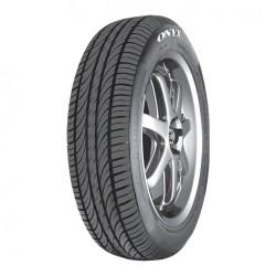 Pneu Onyx Aro 16 215/65R16 NY801 102H XL